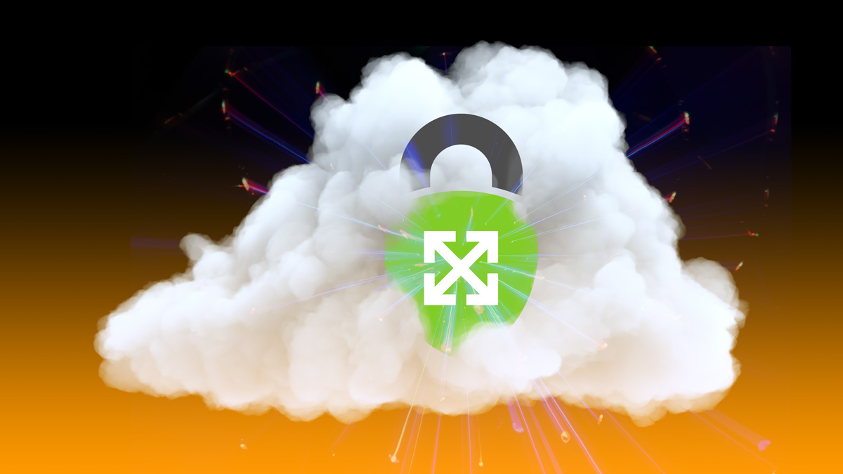 Modernizing Security: AWS Series - Cloudknocking